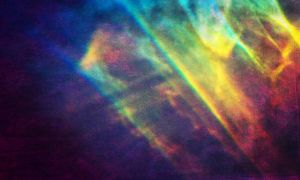 Prism Texture 3 by AllThingsPrecious