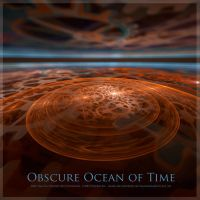 Obscure Ocean of Time by fractalyzerall