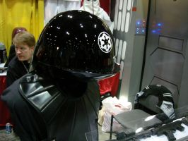 501st Props by steveclaus