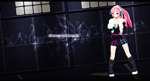 Aika Heion 1.0 DL by ThisIsBreadie
