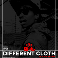 Wiz Khalifa - Different Cloth (ft. Busta Rhymes) by AACovers