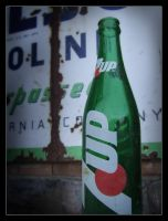 7up by lehighost