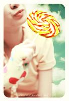 this is my lollipop by eHSiiCa