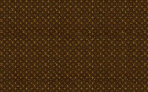 Louis Vuitton Leather 2 by TechII