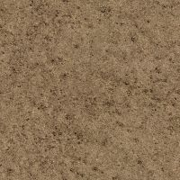 Seamless Sand - D648 by AGF81