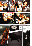 Naruto 616 Pag 7!! by eikens