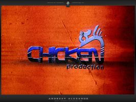 Chiken production by andreev