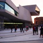 Maxxi Sunset by pozzz