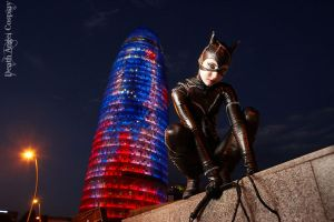 Catwoman PS TA 07 by deathangel88