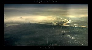 _rising from the dusk 02 by pm-grafix
