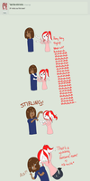 First Names by AskSyrup-Prince