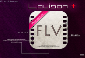 Louison+ by RenovatioS