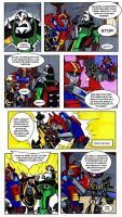 Discovery 6: pg 12 by neoyi