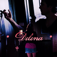 Delena by N0xentra