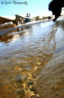 Rippling Water by BMarie93