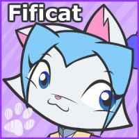 Avatar 2012 by Fificat