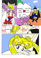 Parallel Sailor Moon pg. 4 by CrystalSetsuna