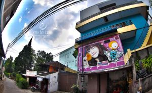 #happy25thjessday by ricz777