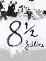 Fellini by delphiii