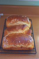 Loaves by exarobibliologist