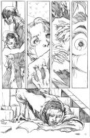 GFT Halloween Special pg 10 by jpdeshong