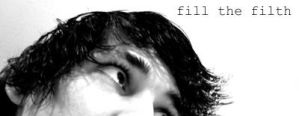 eyes some more by fillthefilth