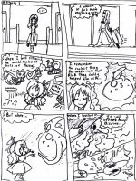 Unnamed comic 5 by Umbra-Flower