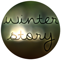 Winter Story - PREQUEL by aiken-L