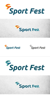 Sport Fest 2 by ptR93