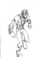 Deadshot by RAHeight2002-2012