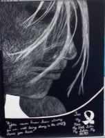 Breanna Scratch Board by Mavericks-Girl