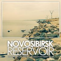 Novosibirs Resrvoir by DPRED