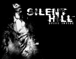 silent hill: among the damned by bondedbyblood