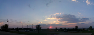 Panorama 09-06-2013 by 1Wyrmshadow1