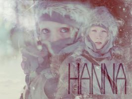 Hanna Movie by Rodinpyp