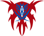 Vong Seekers Insignia by Witchenboy13