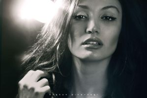 BW_07 by CPINARBASI