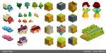 Wild Eleven Tower Defense by hision