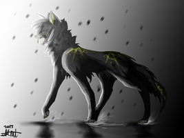.:Ashes Ashes we all fall down:. by Indecisus