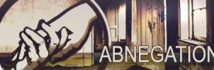Abnegation by Leesa-M