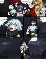 RWBY Beacon Funeral page 3 by Xengix008