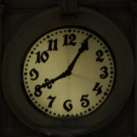 old clock... by yeah-thats-me