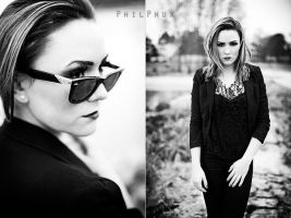 11312-6285 by PhilPhux