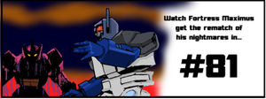 TF81 Coloured Banner 1 by TF81fromIDW