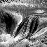 Nith Surge Revisit by Coigach