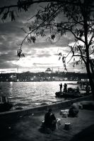 about istanbuL''' by MustafaDedeogLu