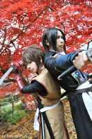 hakuouki1 by fullmetalflower