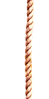 rope png by DIGITALWIDERESOURCE