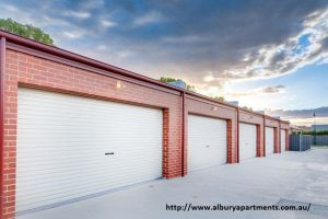 Albury Apartments | Serviced Apartment located in by alburyapartments