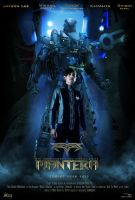 mantera the movie by yusufcolors